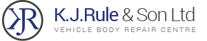 K J Rule & Son Ltd